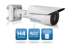 SetRatioSize285160-H4-ES-Product-Photo-Cameras-Pagev2-1
