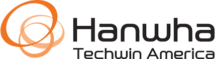 Hanwa Techwin America Cameras